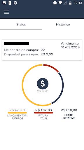 a840ecd8b Baixar Cartão Fest Club para Android no Baixe Fácil!