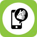 bildtelefoni.net icon