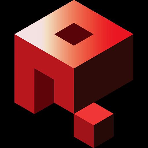 Runewaker Entertainment avatar image