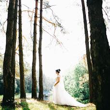 Wedding photographer Ivan Kuncevich (IvanSF). Photo of 31.08.2016
