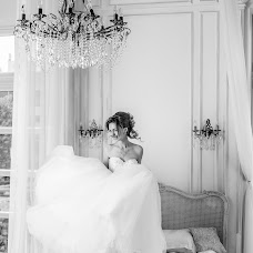 Wedding photographer Anastasiya Tordua (Tordua). Photo of 16.07.2016