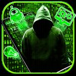 Secret Hacker Theme 1.1.5