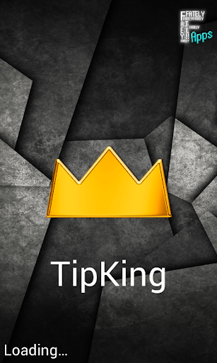 Image of TipKing 1.12/180409 1