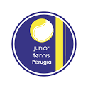 Junior Perugia SSD icon
