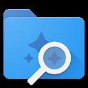 INCREIBLE... Los mejores exploradores de archivos para Android