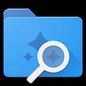 Amaze File Manager
