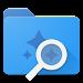 Amaze File Manager APK