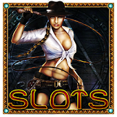 Golden Ark - slot