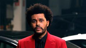 Salma Hayek; Owen Wilson; The Weeknd thumbnail