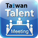 TalentMeeting icon
