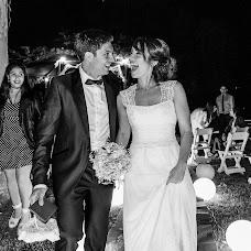 Wedding photographer Jorge Badillo (jorgebadillo). Photo of 31.07.2018