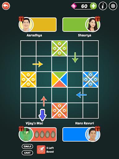 ISTO King - Ludo Game apktram screenshots 9