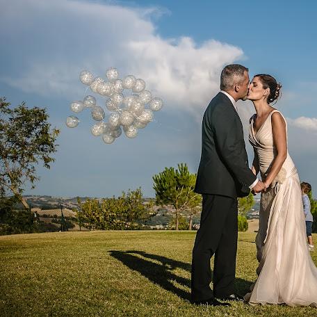 Wedding photographer Alice Toccaceli (AliceToccaceli). Photo of 08.01.2018