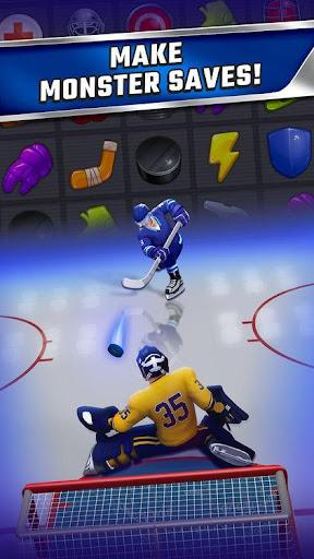 Download Puzzle Hockey MOD APK 5