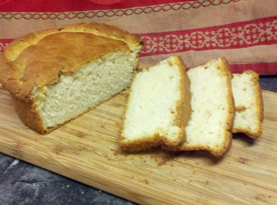 Dark Beer Bread Recipe