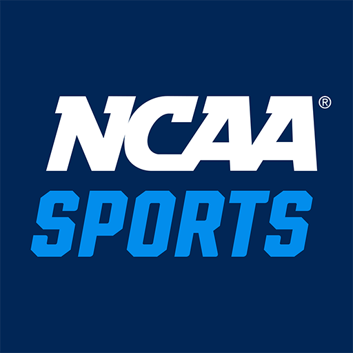 NCAA Sports file APK for Gaming PC/PS3/PS4 Smart TV