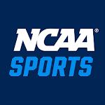 NCAA Sports Icon