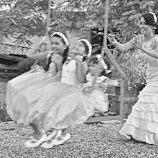 Wedding photographer Jorge Useche (jorgeusechefoto). Photo of 15.06.2017