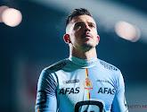 Engvall en Thoelen stapje dichter bij hun terugkeer bij KV Mechelen