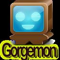 Gorgemon icon