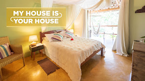 My House Is Your House thumbnail