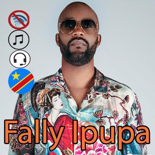 LIPUTA FALLY TÉLÉCHARGER CHANSON IPUPA
