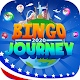 Bingo Journey - Lucky Bingo Games Free to Play