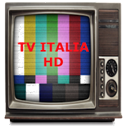 Tv Italia HD