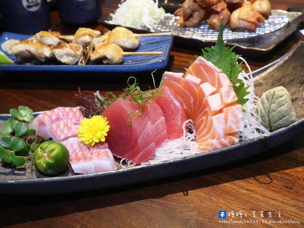 岩本町手作日式料理