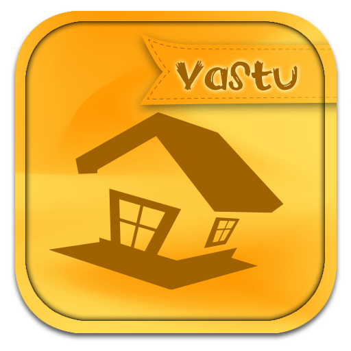 Vastu Tips For House 遊戲 App LOGO-硬是要APP