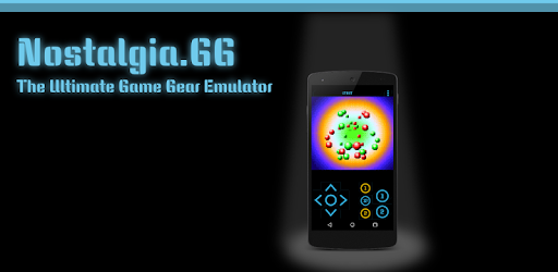 emulatore game gear android