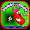 BOMBO RUNNING APK