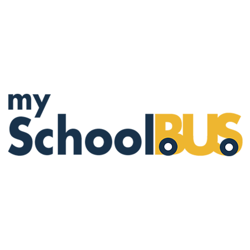 My School Bus Android APK Download Free By SparkTech