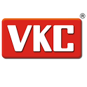 VKC DEALER icon