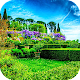 Download Garden Live Wallpaper (Wallpapers & Backgrounds) For PC Windows and Mac