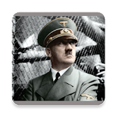 Full Biography - Adolf Hitler