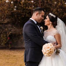 Jurufoto perkahwinan Jorge Pastrana (jorgepastrana). Foto pada 18.08.2019