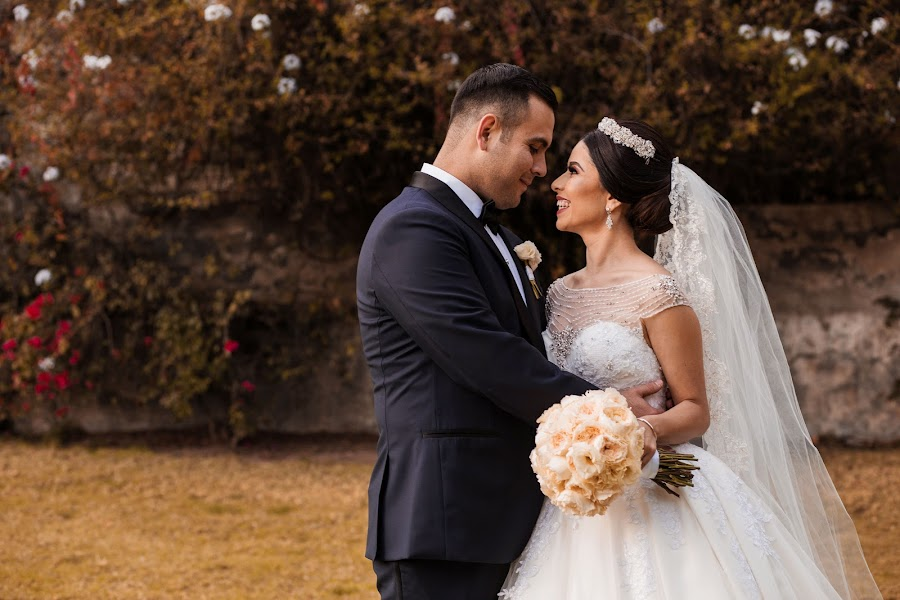 Wedding photographer Jorge Pastrana (jorgepastrana). Photo of 18.08.2019
