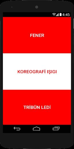 免費下載運動APP|Süper Lig Koreografi app開箱文|APP開箱王