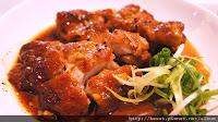 田蔥複合式餐飲