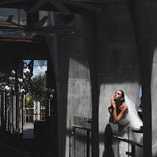 Wedding photographer Maksim Korobeynikov (imax). Photo of 22.10.2013