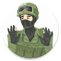 Counter Game Clicker icon