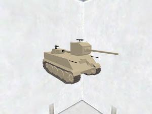 Composite tank 2.0