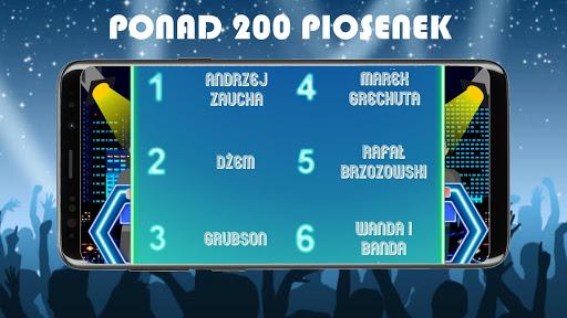 Jaka To Piosenka? - polski quiz muzyczny  screenshots 7