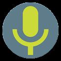 Vlog Audio Recorder