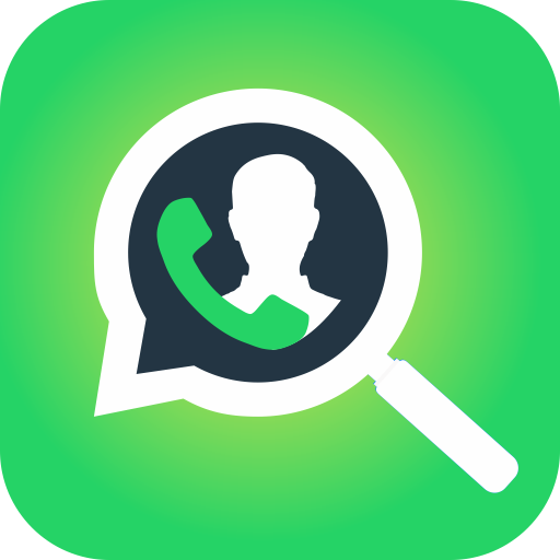 Whats Track - Who Visited My WhtsApp Profile