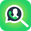 Whats Track - Who Visited My WhtsApp Profile APK