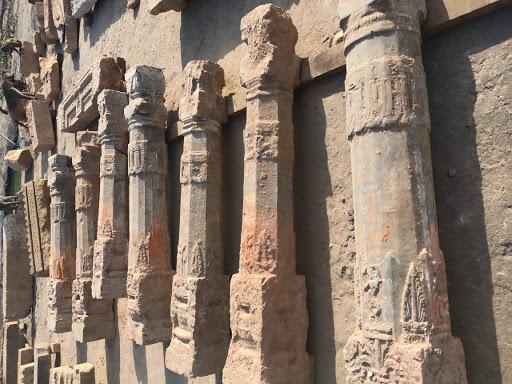 अयोध्या में राममंदिर निर्माण के लिए ...