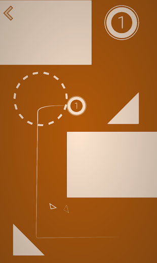 ULTRAFLOW 2- screenshot thumbnail