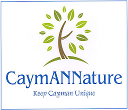 Photo: www.caymannature.ky http://www.caymannature.ky/Nature_Tours.html   and www.facebook.com/CaymANNature
